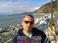 See roby711's Profile
