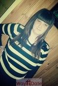 See Gulyusya's Profile