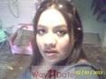 See tina0122's Profile