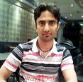 See loving.shariq's Profile