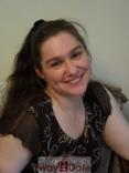 See Natali7's Profile