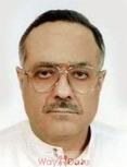 See Nizar Radwan's Profile