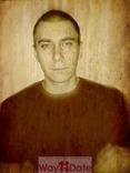 See VladimirZhukov's Profile