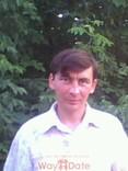 See viktor26's Profile