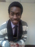 See KeithC's Profile
