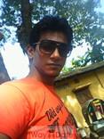 See Apu9990's Profile