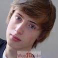 See Shahid156's Profile