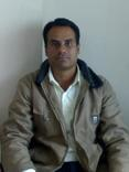 See Myqureshi's Profile