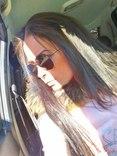 Alena 7777 : life is beautiful