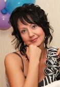 See Anna155's Profile