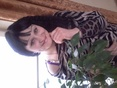 See Halyna bratziv's Profile