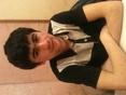 See adhamjon's Profile