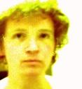 See Greenblue's Profile