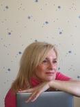 See Tatiana-krasa's Profile
