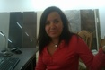 See Oxana77's Profile