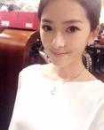 Dating xiaowen