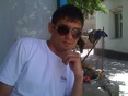 See Gavar HD's Profile