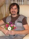See yuriy74's Profile