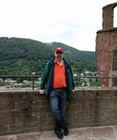 See ted101's Profile