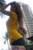 See naddy's Profile