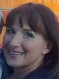 See Tanya83's Profile