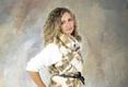 See Alinka Ukraine's Profile