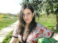 See sweet mystery's Profile