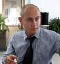 See Vitaliy29's Profile