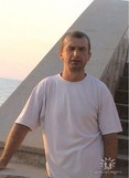 See victor74's Profile