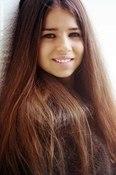 See Anastasiya91's Profile