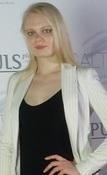 See alesia 9891's Profile