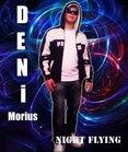 See DeniMorius's Profile