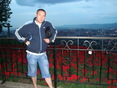 See andreyy26041975's Profile