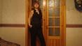 See NATALI1998's Profile