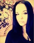 See Ekaterina.'s Profile
