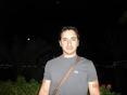See FelixDuhan's Profile