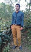 See NaveedAshraf's Profile