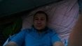 See Nazar0982's Profile