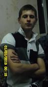 See rus007's Profile
