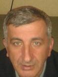 See ADIK1964's Profile