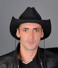 See eddi.neymatov's Profile