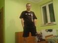 See VladimirRukin's Profile