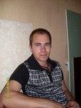 See Cheshirskiy's Profile