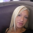 See HotBlonde979's Profile