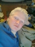 See nils99's Profile