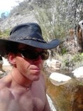 See andrew77's Profile