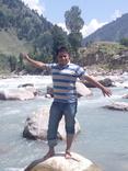See Tahir1's Profile