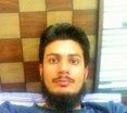 See usama.ahm's Profile