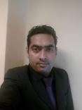 See sann's Profile