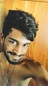 See ushanka's Profile